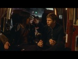 Чего хотят девушки (отрывок из фильма