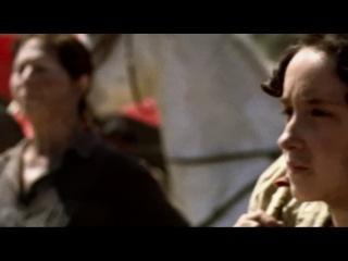 Дон Корлеоне (1-ая серия)